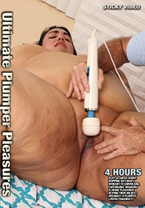 Ultimate Plumper Pleasures 4-Hours